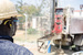 Thumb_293_130124_uganda_pallisa_day4_kanyumu_103