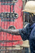 Thumb_298_130124_uganda_pallisa_day4_kanyumu_125