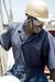 Thumb_299_130124_uganda_pallisa_day4_kanyumu_135
