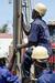 Thumb_300_130124_uganda_pallisa_day4_kanyumu_136