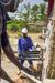 Thumb_302_130124_uganda_pallisa_day4_kanyumu_149