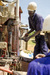 Thumb_303_130124_uganda_pallisa_day4_kanyumu_156
