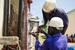 Thumb_304_130124_uganda_pallisa_day4_kanyumu_159