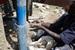 Thumb_307_130124_uganda_pallisa_day4_kanyumu_180