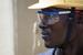 Thumb_309_130124_uganda_pallisa_day4_kanyumu_205