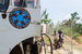 Thumb_322_130124_uganda_pallisa_day4_kanyumu_258
