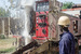 Thumb_325_130124_uganda_pallisa_day4_kanyumu_336