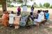 Thumb_333_130125_uganda_pallisa_day5_kachuru_class_033