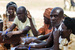 Thumb_335_130125_uganda_pallisa_day5_kachuru_class_039