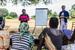Thumb_334_130125_uganda_pallisa_day5_kachuru_class_034