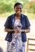 Thumb_339_130125_uganda_pallisa_day5_kachuru_class_061