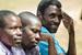 Thumb_342_130125_uganda_pallisa_day5_kachuru_class_065