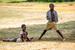 Thumb_343_130125_uganda_pallisa_day5_kachuru_class_068
