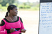 Thumb_347_130125_uganda_pallisa_day5_kachuru_class_080