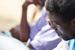 Thumb_348_130125_uganda_pallisa_day5_kachuru_class_082