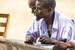 Thumb_350_130125_uganda_pallisa_day5_kachuru_class_092
