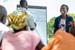 Thumb_351_130125_uganda_pallisa_day5_kachuru_class_098