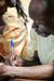Thumb_354_130125_uganda_pallisa_day5_kachuru_class_112