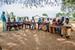 Thumb_361_130125_uganda_pallisa_day5_kachuru_class_178