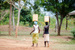 Thumb_363_130125_uganda_pallisa_day5_kachuru_class_196