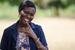 Thumb_365_130125_uganda_pallisa_day5_kachuru_class_199