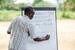 Thumb_367_130125_uganda_pallisa_day5_kachuru_class_202