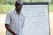 Thumb_366_130125_uganda_pallisa_day5_kachuru_class_200