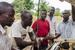 Thumb_372_130125_uganda_pallisa_day5_kachuru_class_225