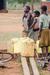 Thumb_374_130125_uganda_pallisa_day5_kachuru_class_234