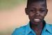 Thumb_378_130125_uganda_pallisa_day5_kachuru_class_247