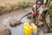 Thumb_381_130125_uganda_pallisa_day5_kachuru_class_268