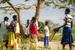 Thumb_386_130125_uganda_pallisa_day5_kachuru_class_291