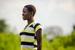 Thumb_389_130125_uganda_pallisa_day5_kachuru_class_294