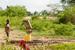 Thumb_390_130125_uganda_pallisa_day5_kachuru_class_295
