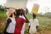 Thumb_394_130125_uganda_pallisa_day5_kachuru_class_309