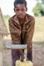 Thumb_405_130126_uganda_pallisa_day6_nagwere-ubutet_033