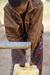 Thumb_403_130126_uganda_pallisa_day6_nagwere-ubutet_029