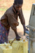 Thumb_409_130126_uganda_pallisa_day6_nagwere-ubutet_046