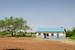 Thumb_429_130126_uganda_pallisa_day6_nagwere-ubutet_109