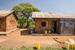 Thumb_434_130126_uganda_pallisa_day6_nagwere-ubutet_135