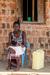 Thumb_436_130126_uganda_pallisa_day6_nagwere-ubutet_146
