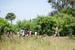 Thumb_444_130126_uganda_pallisa_day6_nagwere-ubutet_209