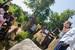 Thumb_464_130126_uganda_pallisa_day6_nagwere-ubutet_312