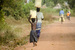 Thumb_476_130126_uganda_pallisa_day6_nagwere-ubutet_379