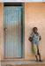 Thumb_479_130128_uganda_pallisa__day8_chelekura_baseline_012