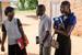 Thumb_483_130128_uganda_pallisa__day8_chelekura_baseline_034