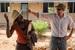 Thumb_484_130128_uganda_pallisa__day8_chelekura_baseline_035