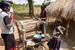 Thumb_491_130128_uganda_pallisa__day8_chelekura_baseline_064