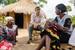 Thumb_503_130128_uganda_pallisa__day8_chelekura_baseline_101