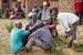 Thumb_559_130128_uganda_pallisa__day8_chelekura_baseline_369